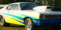duster neon graphics metal flake metalflake kandy